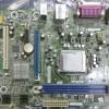 Mb /Motherboard Intel Socket 1155 Untuk Intel G, Core I3, I5, I7