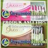 Glucoberry/Glucocoa ASLI ORIGINAL | Susu Kecantikan Terbaik Alami