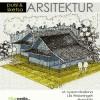 Puisi dan Sketsa Arsitektur