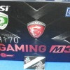 PC GAMING MSI  AGN HAEDY