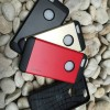 SPIGEN SLIM ARMOR IPHONE 5 5S SE HARD BACK COVER CASE HP