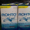 Rohto Cool 7 ml