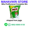 Milo Premium   Milo Professional Complete Mix