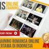 Hitman System Online Training Membership (1 Tahun)