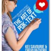 The Art of PDK-Text Complete Package