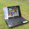 acer one 725