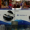 Sony Playstation Vr / Ps Vr / Psvr