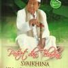 Potret Dan Teladan Syaichina KH. Abdulloh Faqih