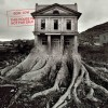 CD Bon Jovi - This House Is Not For Sale Deluxe Edition
