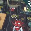 Grosir Kaos Murah | Grosir Kaos Distro Bandung Original | Kaos Distro