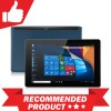 Tablet PC Cube iWork10 Ultrabook Dual OS Windows 10 & Android 4GB 64GB