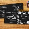 UNDANGAN PERNIKAHAN / WEDDING INVITATION CARD - NEW