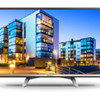 PROMO LED TV PANASONIC FULL HD SMART TV 40