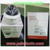Paket IPCAM Hikvision Custom
