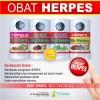 Obat dompo herpes di kelamin