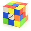 Rubik 3x3 Qiyi The Valk 3 3x3 Speed cube stickerless