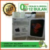 [BEST SELLER]iPhone 6s 32GB Gray BNIB GARANSI APPLE 1 TAHUN NEW