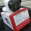 Kamera turboHD outdoor 3MP Hikvision DS-2CE16F7T-IT