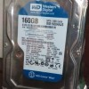 Harddisk Internal Pc 3.5