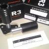 Frameslider Bulat WR3 R25 / MT25 PNP