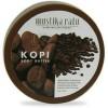 Mustika Ratu Kopi Body Butter 200gr