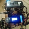 PSU PURE Enlight 550watt / Power Supply Pure Enlight