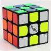 Rubik 3x3 Qiyi The Valk 3M Magnetic Custom 3x3 Black Base