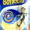 Susu Boneeto Madu Susu Boneto Honey Bubuk 700gr