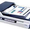 Epson GT Scanner GT-1500