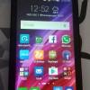 Asus Zenfone 4S upgraded lollipop
