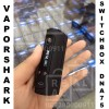 VaporShark SwitchBox DNA75 Vapor Shark Switch Box Mod DNA 75 Evolv ORI