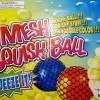 Squishy Anggur / Anti Stress Ball / Splat Toy