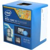 Intel Core i3-4170 Haswell Dual-Core 3.7 GHz LGA 1150