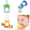 EMPENG BUAH / BABY FRUIT PACIFIER / FOOD PACIFIER