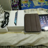 Ipad Mini 2 WiFi+Cellular 16GB Mulus+Bonus