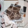 READY STOCK BNIB iPhone 256gb 7 Plus Gold Garansi Apple 1 Tahun