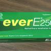 Ever E 250 isi 12 kapsul