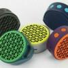 Speaker Bluetooth Logitech X50, X 50, X-50
