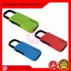 Flashdisk Sandisk Cruzer U CZ59 16 Gb Jaminan ORIGINAL