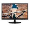 LG LED MONITOR 20M38H-B (HDMI) - LG 20