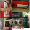 I-RING Miniso New Model