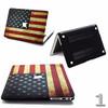 """Case Macbook Air 11"""" Pattern Motif US"""