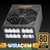 Super Flower Leadex Gold 650W Power Supply - SF-650F14MG