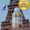 QnC Jelly Gamat Produk 100% ASLI ORIGINAL - QnC - Jelly Gamat TASIK