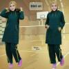 baju olahraga muslim jumbo