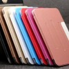 FOLIO CASE LENOVO A3500 / A7-50 COVER