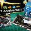 i5-4690K + Team Elite Plus DDR3