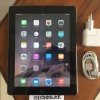 Ipad 2 32GB WIFI CELL 3G Second Mulus