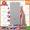Xiaomi 5000mAh Powerbank - Original Power Bank 5000 mah