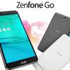 ASUS ZENFONE GO TABLET ZB690KG 1/8GB GARANSI RESMI 1 TAHUN